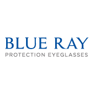 Blue Ray Protection Eyeglasses