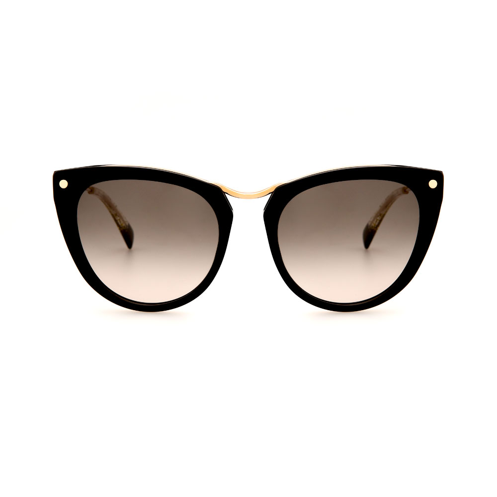 FURLA SFU243 0700 Sunglasses
