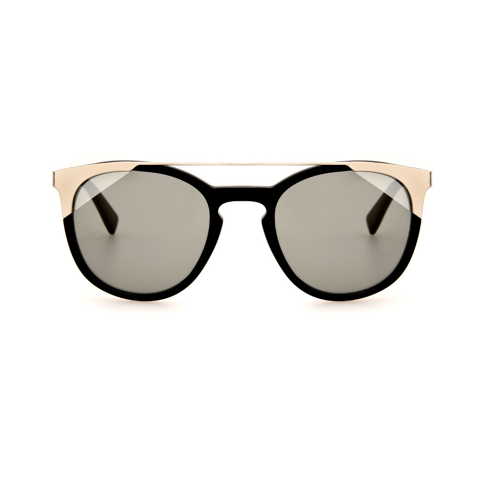 FURLA SFU244 700X Sunglasses