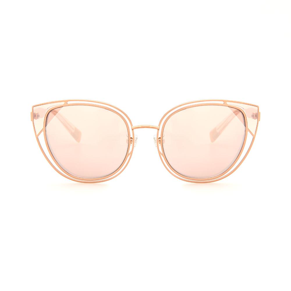 FURLA SFU246 8FCR Sunglasses
