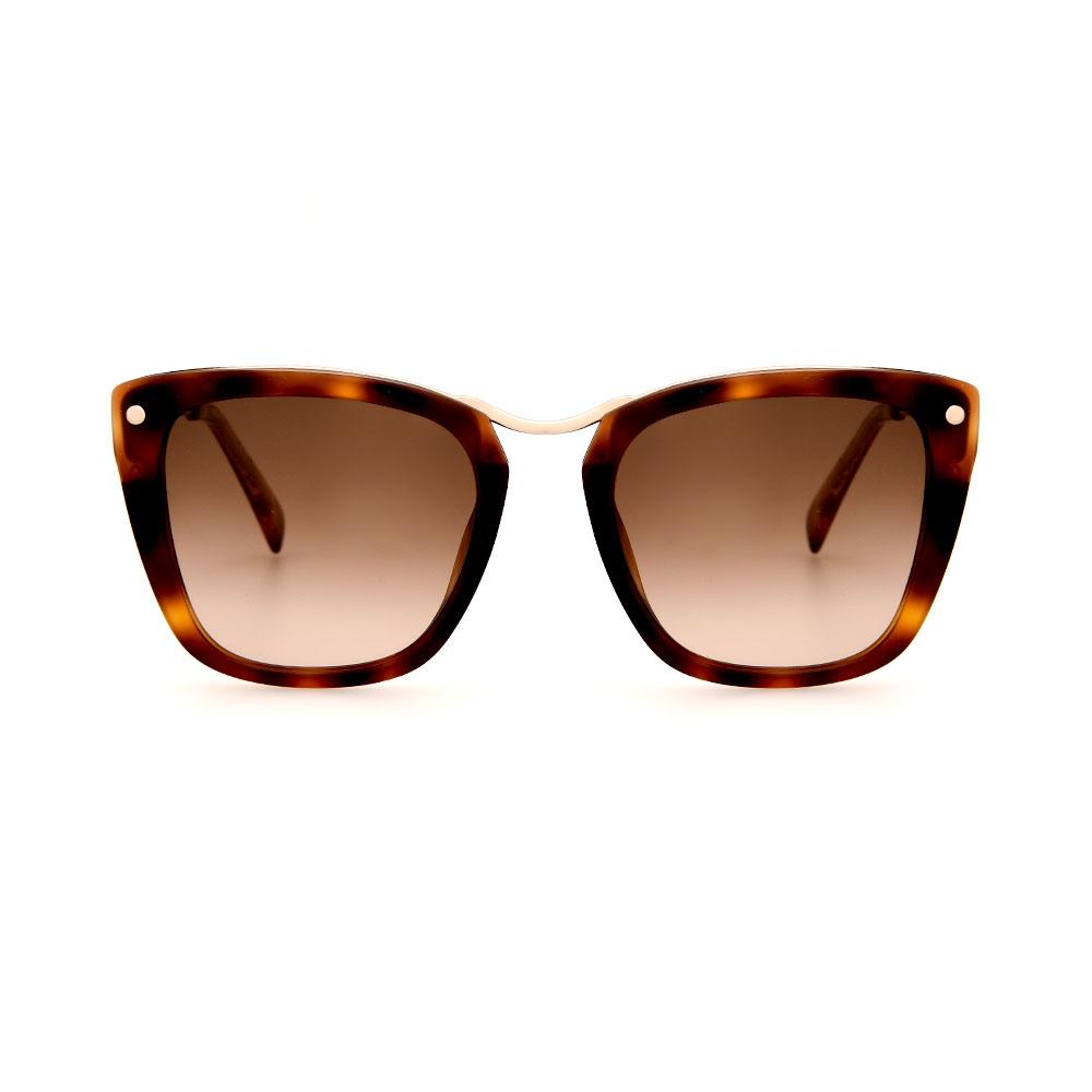 FURLA SFU242 0752 Sunglasses