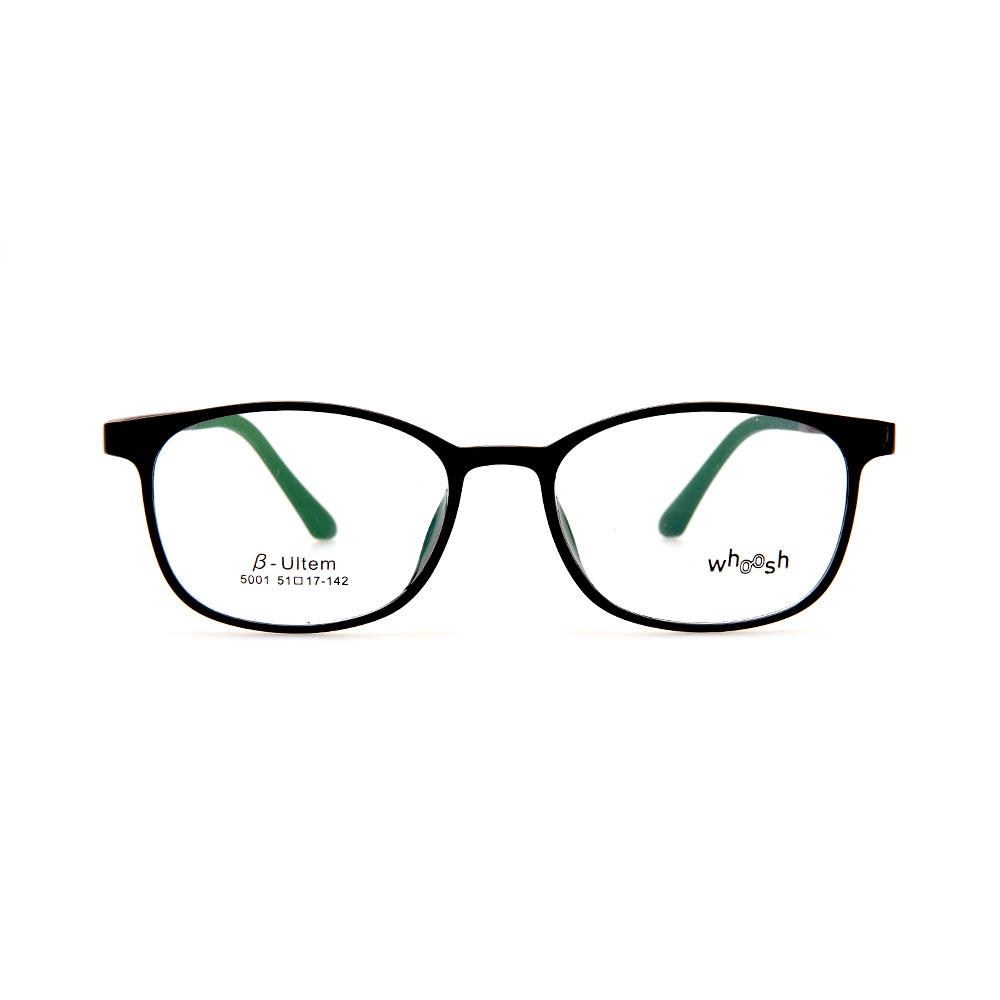 WHOOSH ZH5001 C3 Eyeglasses