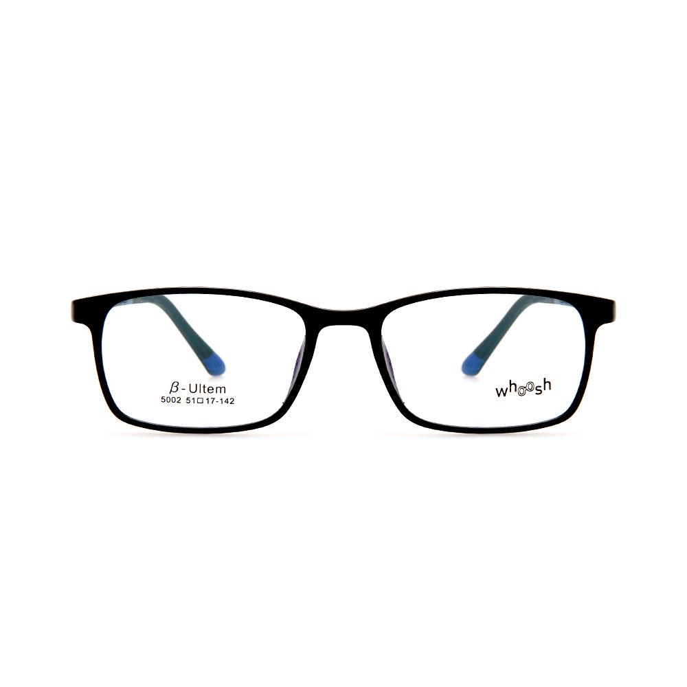 WHOOSH ZH5002 C3 Eyeglasses