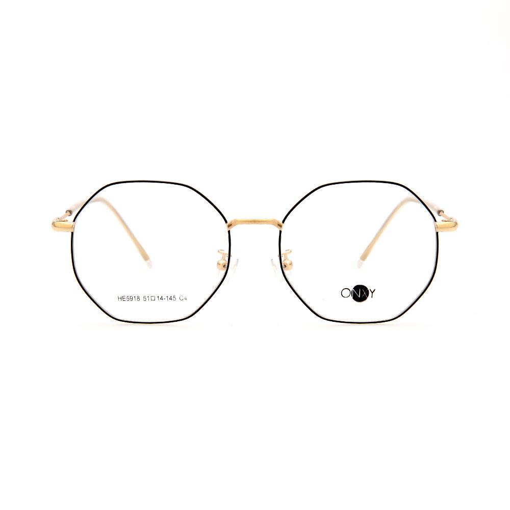 ONXY HE5918 C4 Eyeglasses