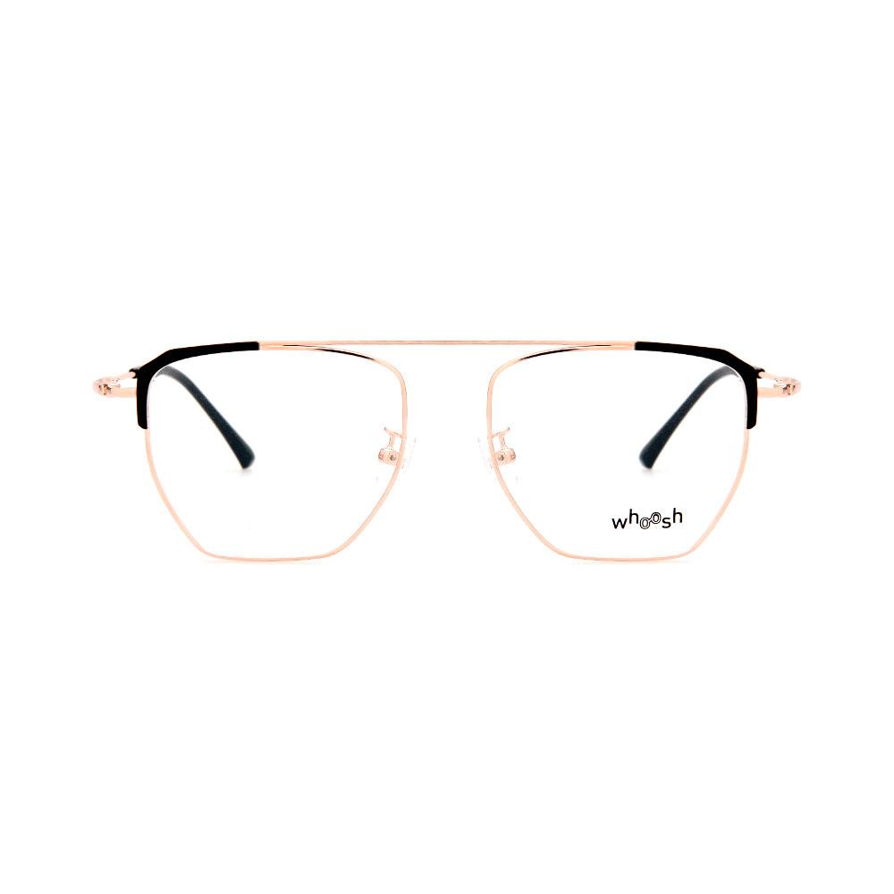WHOOSH OD9121 C1 Eyeglasses