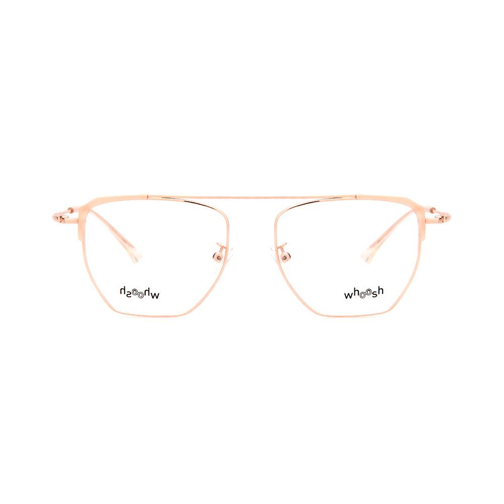 WHOOSH OD9121 C4 Eyeglasses