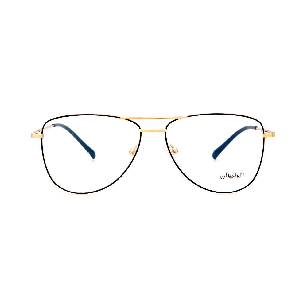 WHOOSH OD9201 C2 Eyeglasses