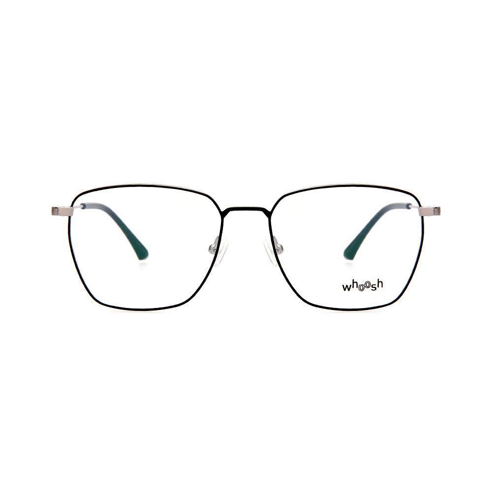 WHOOSH OD9206 C2 Eyeglasses