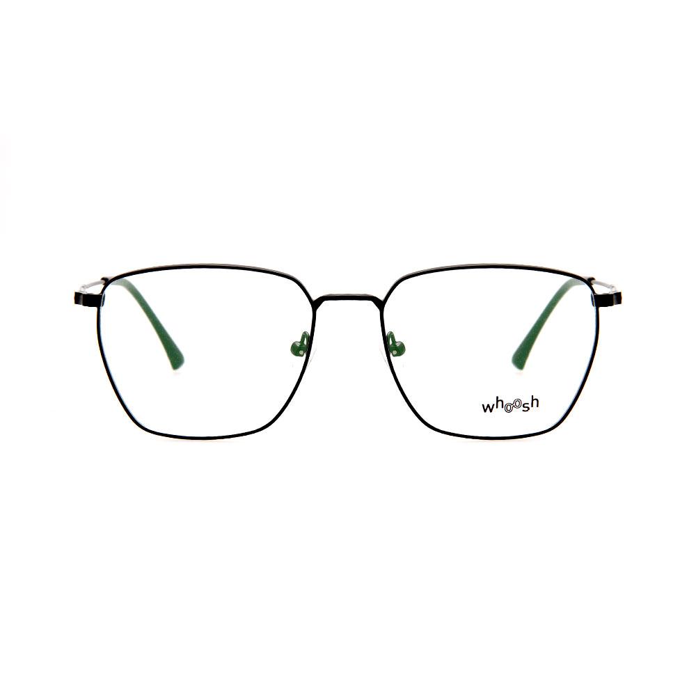 WHOOSH OD9206 C3 Eyeglasses