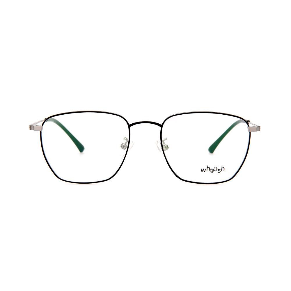 WHOOSH OD9207 C3 Eyeglasses