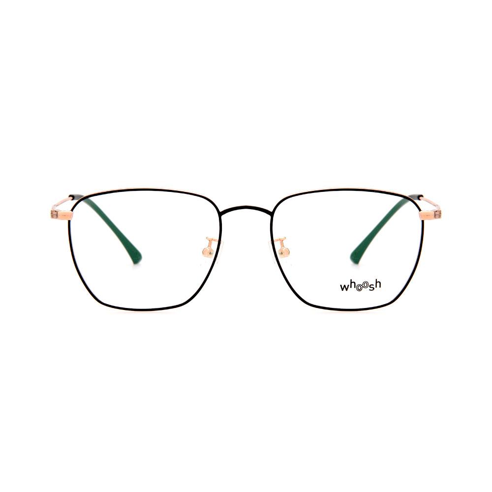 WHOOSH OD9207 C4 Eyeglasses