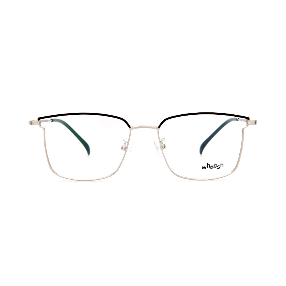 WHOOSH OD9209 C2 Eyeglasses