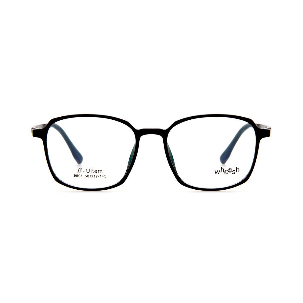 WHOOSH ZH9501 C4 Eyeglasses