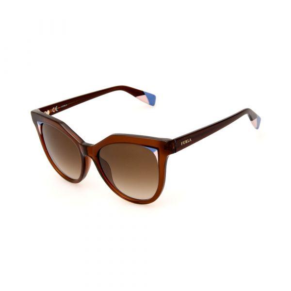 FURLA SFU231 0958 Sunglasses