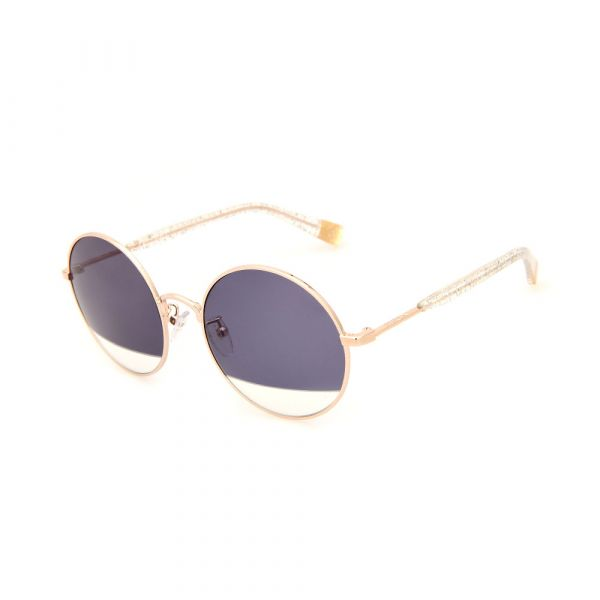 FURLA SFU235 0300 Sunglasses