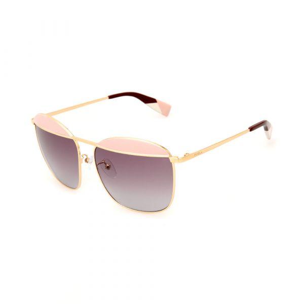 FURLA SFU237 0323 Sunglasses