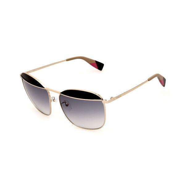 FURLA SFU237 0492 Sunglasses