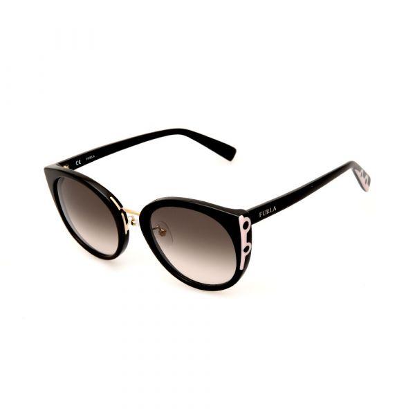 FURLA SFU238 0700 Sunglasses