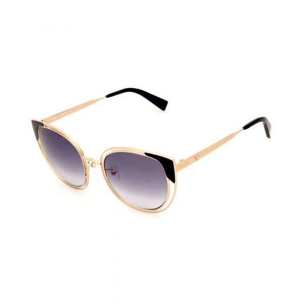 FURLA SFU246 0300 Sunglasses