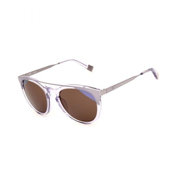 FURLA SFU244 6PFV Sunglasses