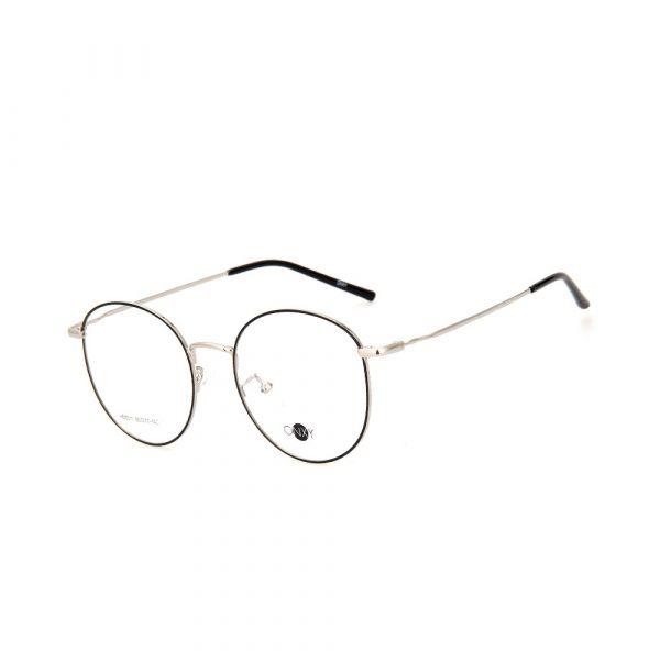 ONXY HE6311 C26 Eyeglasses