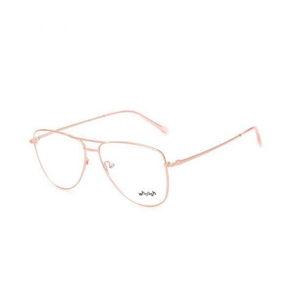 WHOOSH OD9201 C1 Eyeglasses