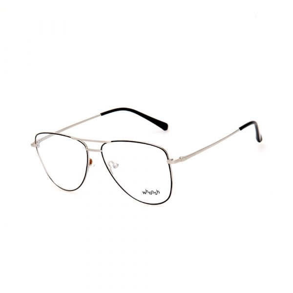 WHOOSH OD9201 C3 Eyeglasses