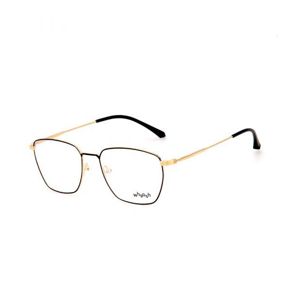 WHOOSH OD9206 C1 Eyeglasses