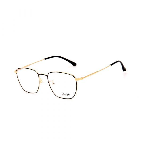 WHOOSH OD9207 C1 Eyeglasses