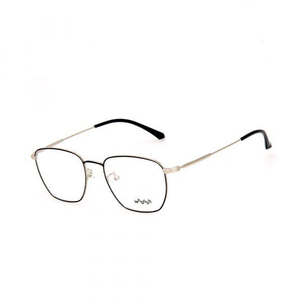 WHOOSH OD9207 C2 Eyeglasses