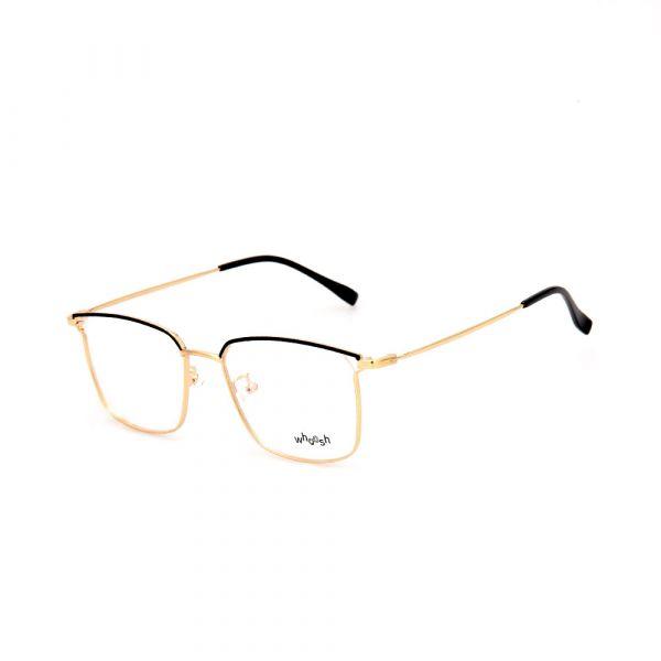 WHOOSH OD9209 C1 Eyeglasses