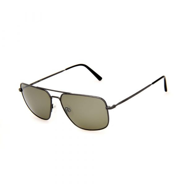 SERENGETI 08827 AGOSTINO POLARIZED SUNGLASSES