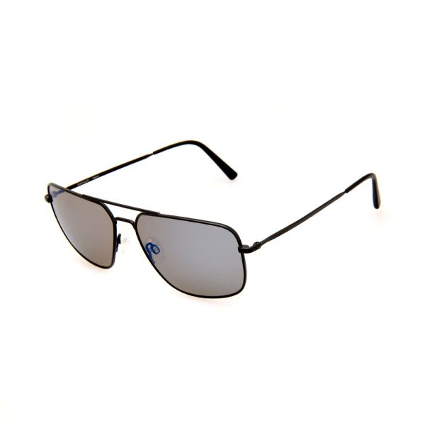SERENGETI 08828 AGOSTINO POLARIZED SUNGLASSES