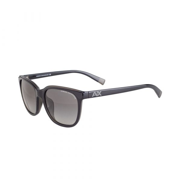 ARMANI EXCHANGE AX4031F 184011 Sunglasses