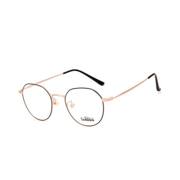 TANOSHI ZH8055 C16 Eyeglasses