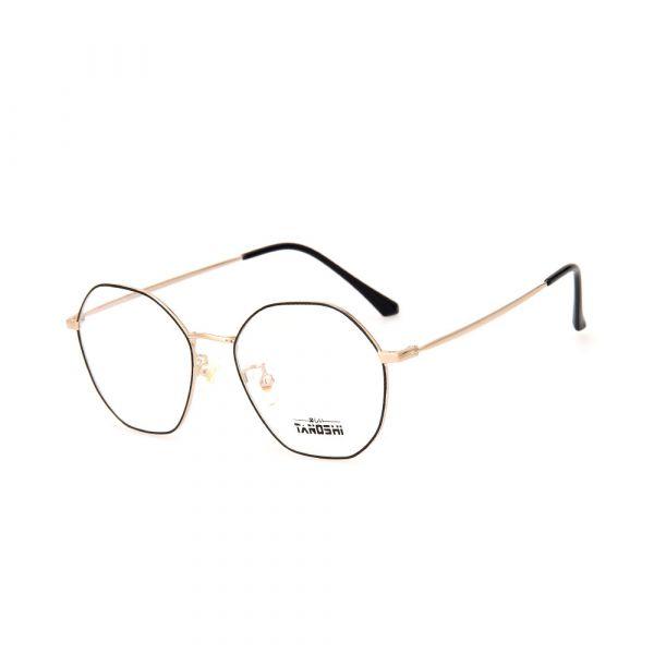 TANOSHI ZH8096 C2 Eyeglasses