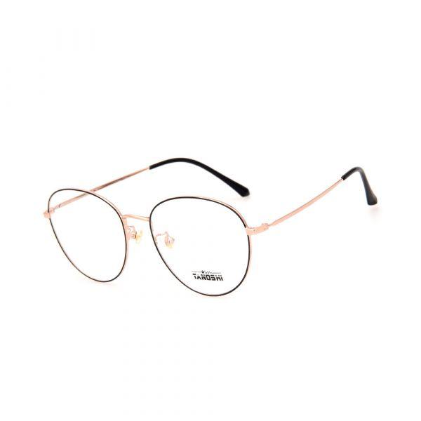 TANOSHI ZH8097 C16 Eyeglasses