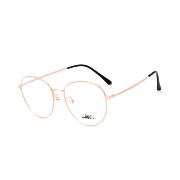 TANOSHI ZH8097 C6 Eyeglasses