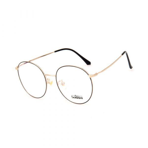 TANOSHI ZH8103 C2 Eyeglasses