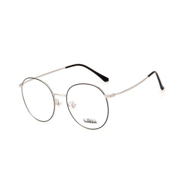 TANOSHI ZH8103 C4 Eyeglasses