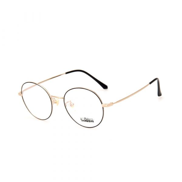 TANOSHI ZH8112 C2 Eyeglasses