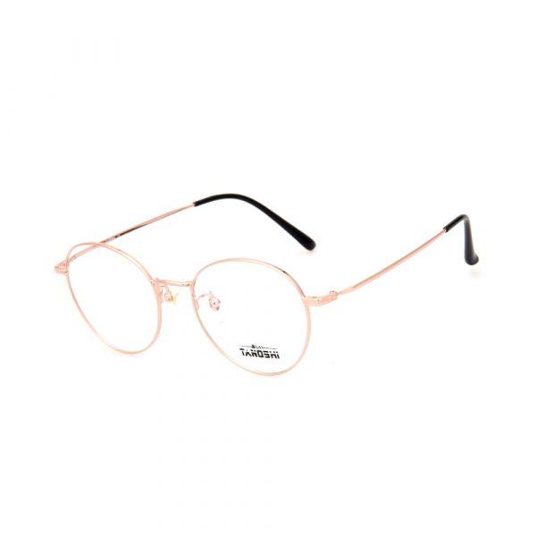 TANOSHI ZH8120 C6 Eyeglasses