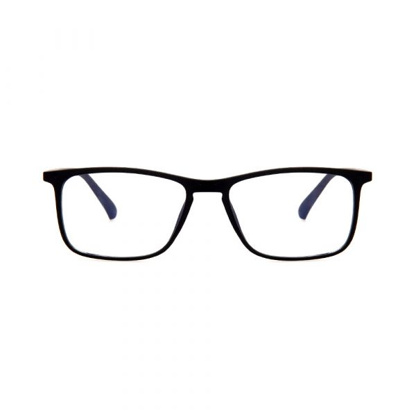 Premium Blue Ray Protection Eyeglasses