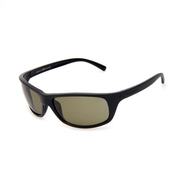SERENGETI 8164 BORMIO POLARIZED SUNGLASSES