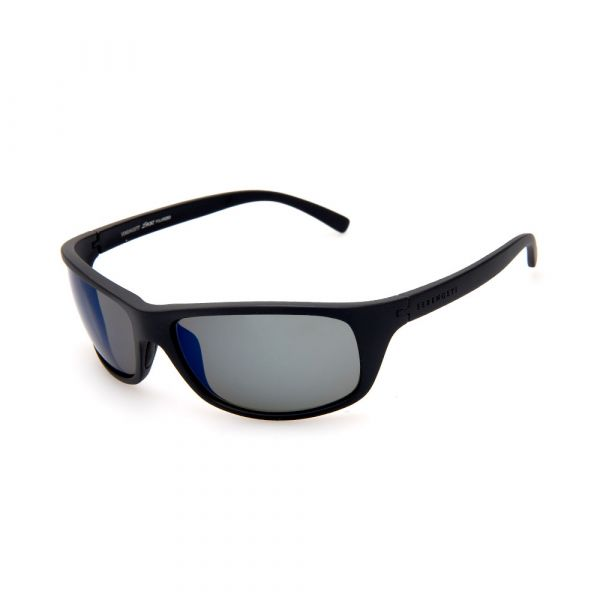 SERENGETI 8165 BORMIO POLARIZED SUNGLASSES