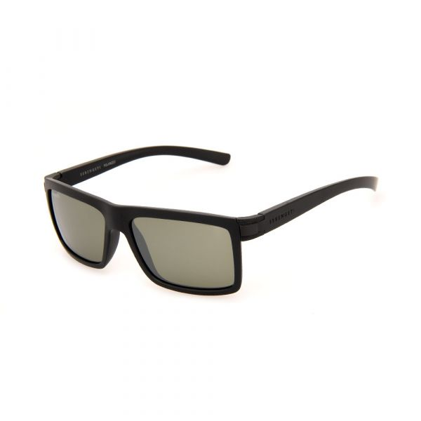 SERENGETI 08543 BRERA POLARIZED SUNGLASSES