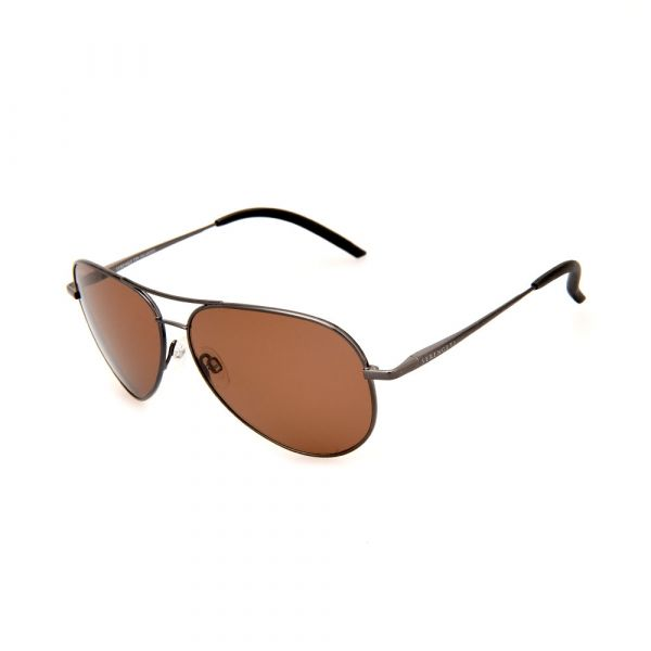 SERENGETI 8297 CARRARA POLARIZED SUNGLASSES