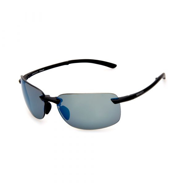SERENGETI 8814 CERIALE POLARIZED SUNGLASSES