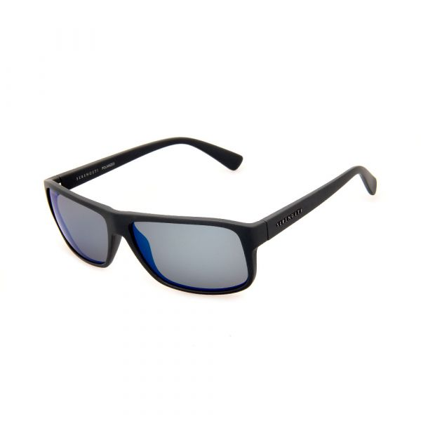 SERENGETI 8214 CLAUDIO POLARIZED SUNGLASSES