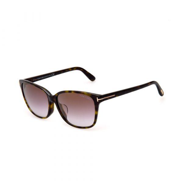 TOM FORD Dana FT0432F 52G Sunglasses